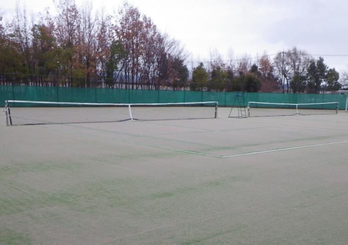 joryutenniscourt201612